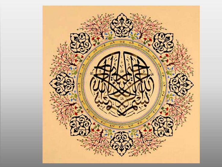 sanatcı  :   DERYA  İZMİR yayıncı  :  sadabat.net