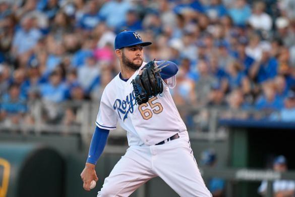2017 Fantasy Baseball Prospect Report: Reader's Requests - Matthew Selz