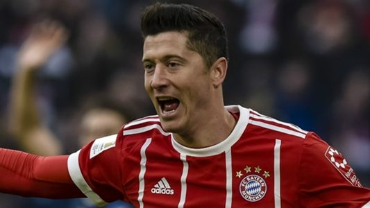 ICYMI: Transfer news & rumours LIVE: Lewandowski's agent makes Real Madrid contact