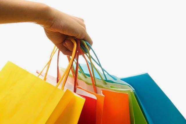 Avoiding Impulse Spending