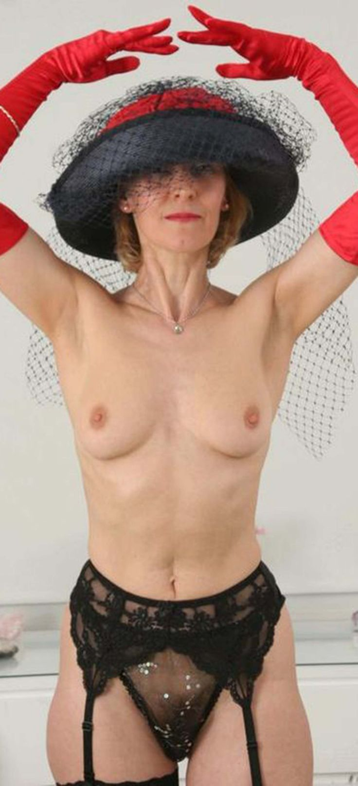 Can say Amateur Mature Fuck und Gesichtsbehandlung! have more