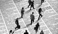 Πιερία: ΑΣΕΠ: Έρχονται 1.839 μόνιμες θέσεις εργασίας – Ξεκ...