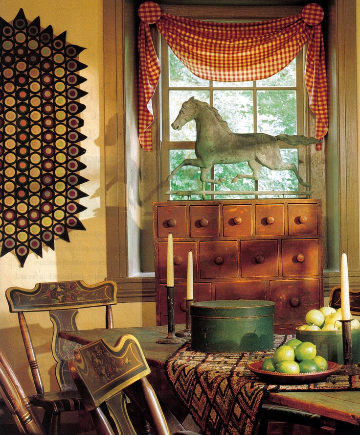 36 Stylish Primitive Home Decorating Ideas: Best 10+ Penny Wall Ideas On Pinterest
