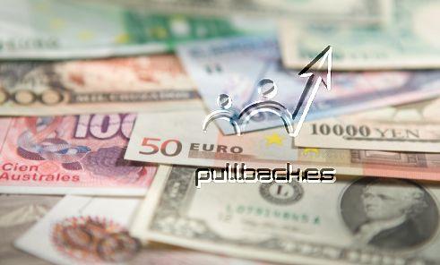 Conoce el conversor de monedas de Investing