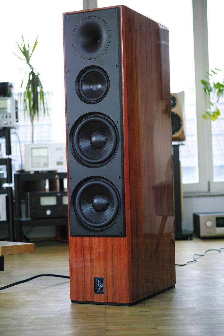 Lansche 5.1   Wir verkaufen unseren wunderschönen Aussteller in der seltenen High Polish Indischer Apfel Ausführung. Klangliche Umschreibungen und Lobeshymnen lassen wir an dieser Stelle außen vor, die Zusammenarbeit mit Lansche Audio sind wir aus tiefster Überzeugung eingegangen. Schauen Sie doch mal bei uns vorbei, vielleicht teilen Sie unseren Enthusiasmus. Lansche Audio - cjm-audio High End Audiomarkt für Gebrauchtgeräte