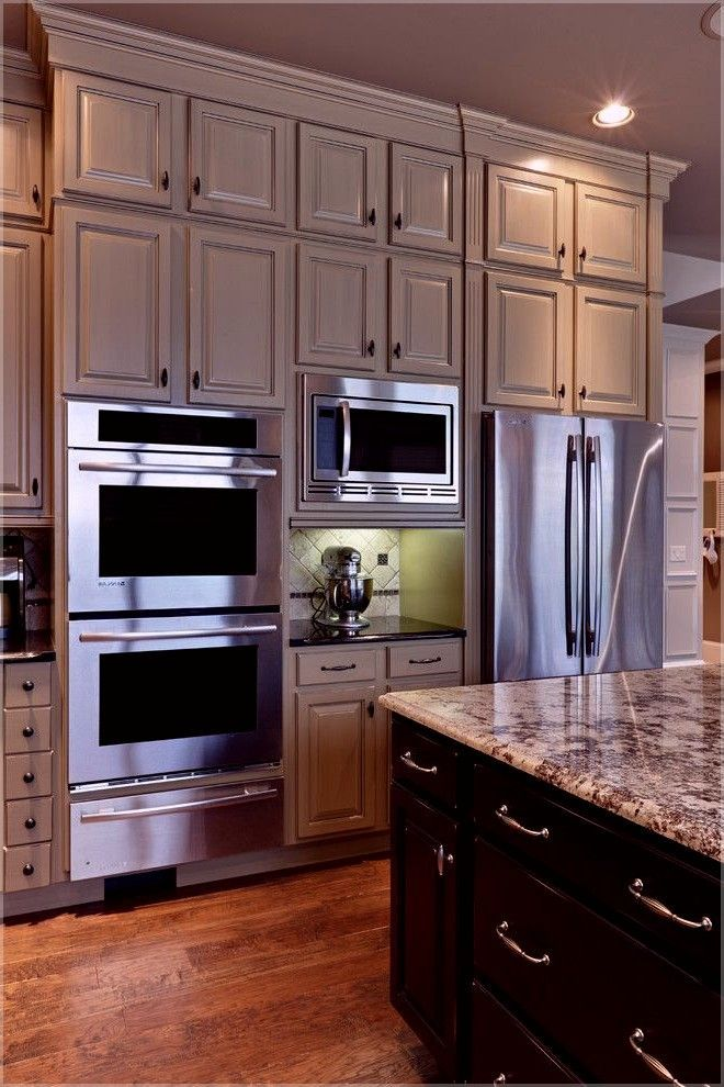 Kitchen Cupboards Design Layout Tool Ideas Retro Remodel Cost Breakdown