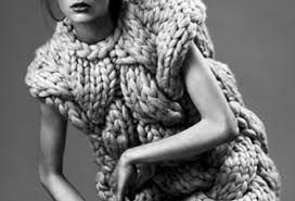 knit couture - Google-Suche