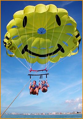 Google Image Result for http://johnspasswatersports.com/smiley-face-pictures-002_2w.jpg