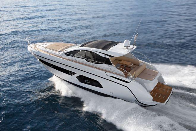 New-Atlantis-43-Superyacht-by-Azimut-Yachts-21 New-Atlantis-43-Superyacht-by-Azimut-Yachts-21