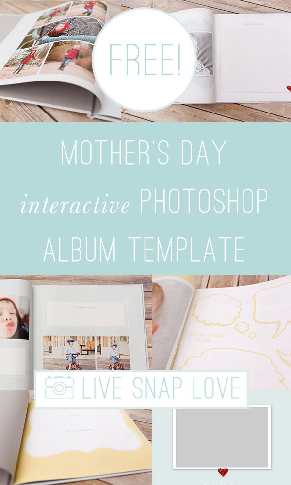 Free mother 39 s day template create your own interactive for Design your own blogger template free