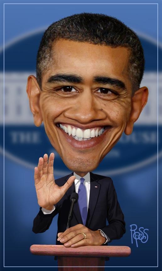 Bekende Citaten Obama : Best images about cartoons bekende personen