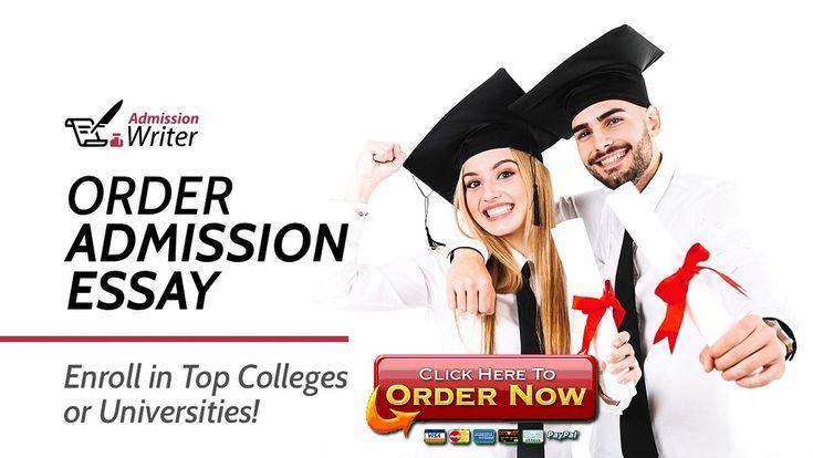 Cliche college essays