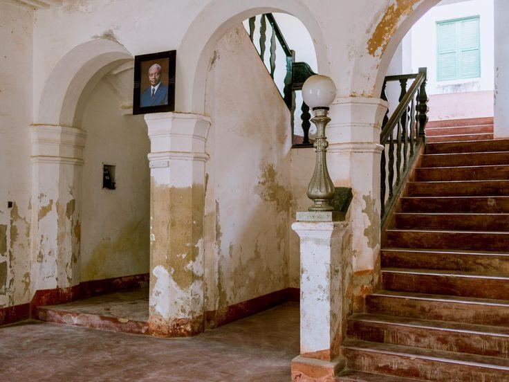Die besten 25+ Eingangsbereich farbe Ideen auf Pinterest Foyer - interieur warmen farben privatwohnung