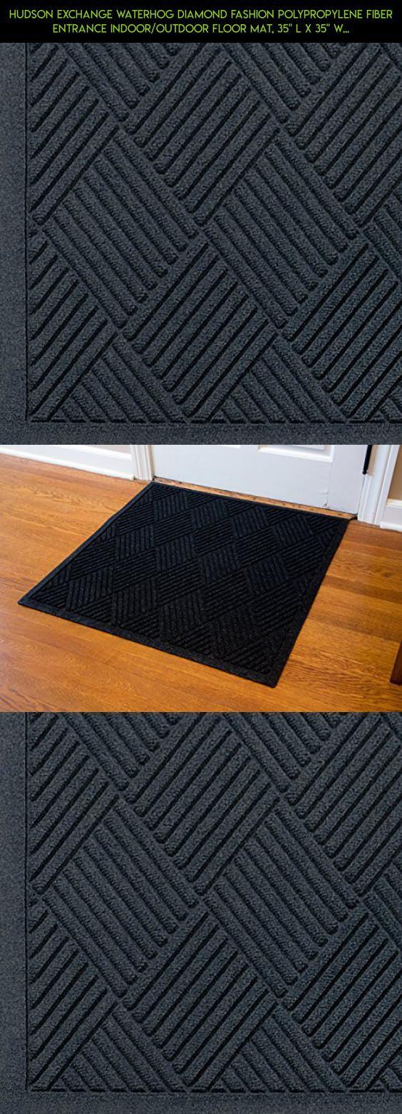 25 Best Ideas About Outdoor Floor Mats On Pinterest Mat
