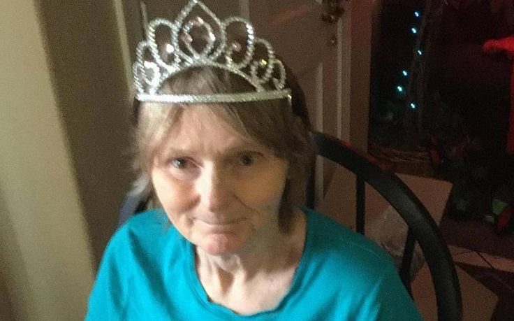 Tulare County Sheriff seeks missing woman, 60