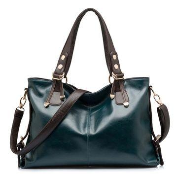 Sunkist Paul 2014 New Arrivals Women's Bag
