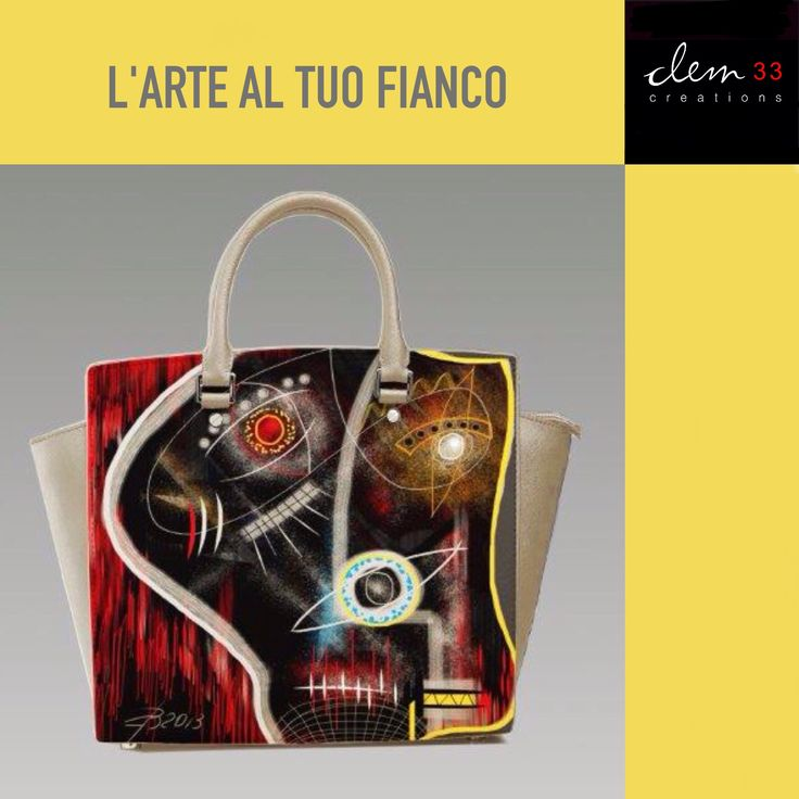 #Lartealtuofianco #CarloBusetti #giordanstringari #clem33creations #genova #italy #madeinitaly #milano #moda #fashion #digitalart #apple