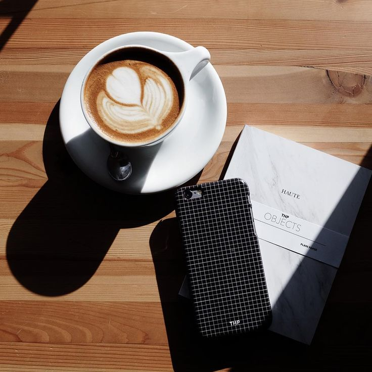 Mid afternoon pick me up with our insanely gram-able marble notebooks & grid cases // Available online now www.THPSHOP.co #thpshopco #THPobjects