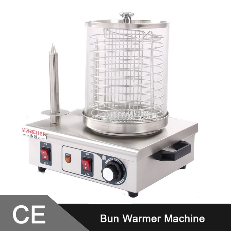 Find More Electric Grills & Electric Griddles Information about Commercial Hot Dog Machine with 2 Bun Warmers / Hot Dog Warmer / Hot Dog Machine ,High Quality dog wash machine,China dog tag pendant necklace Suppliers, Cheap dog food machine from Guangzhou Sanyue Food Machinery Co.,Ltd on Aliexpress.com