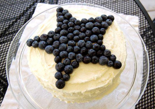 4th of July: Dallas Cowboy Cake, 2008 07 04 Starcake Jpg, July Cake, Fourth Of July, Food, Cake Ideas, 4Th Of July, Flags Cake, Cowboy Cakes