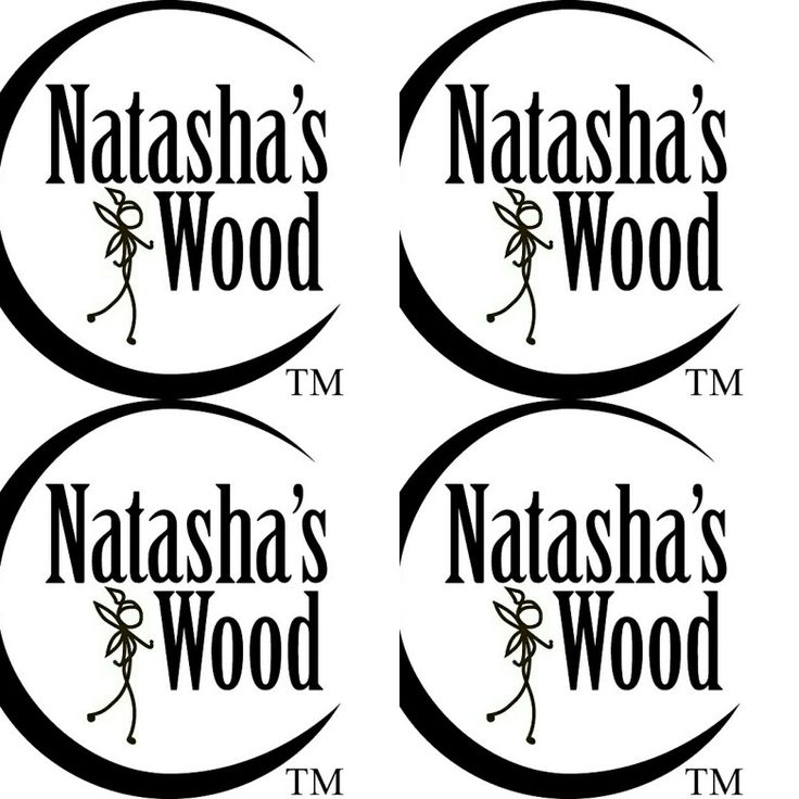 Best new BRAND for children see more at our artisans SHOP WWW.NATASHASWOODFOUNDATION.COM