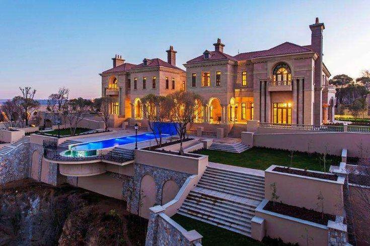 Steyn-City-R250million-Mansion-Steyn-Palazzo-4.jpg (800×533)
