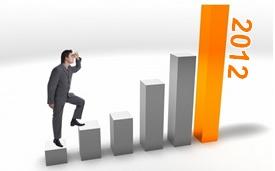 Latest Online Marketing Strategies for 2012