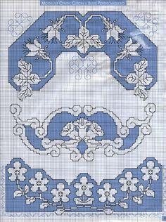 pagina-19.jpg (449×603)
