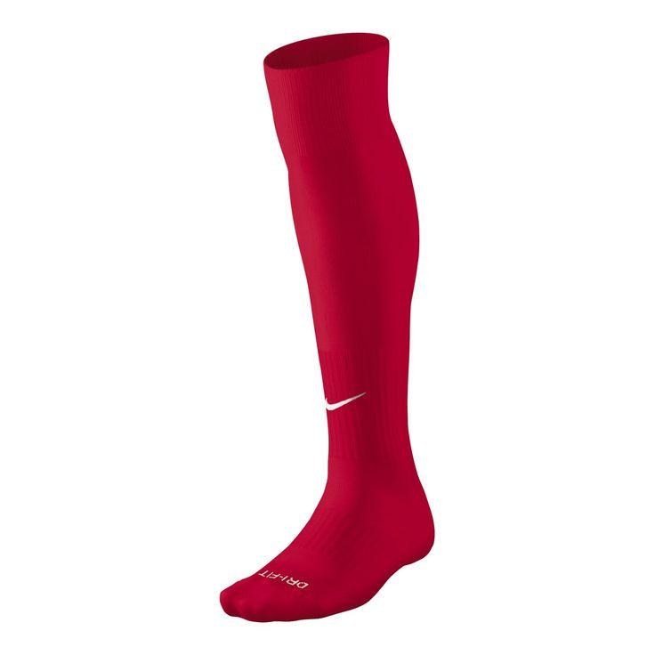 Nike Classic II Socks ( 394386-648 ) - http://men.bybrand.gr/nike-classic-ii-socks-394386-648/