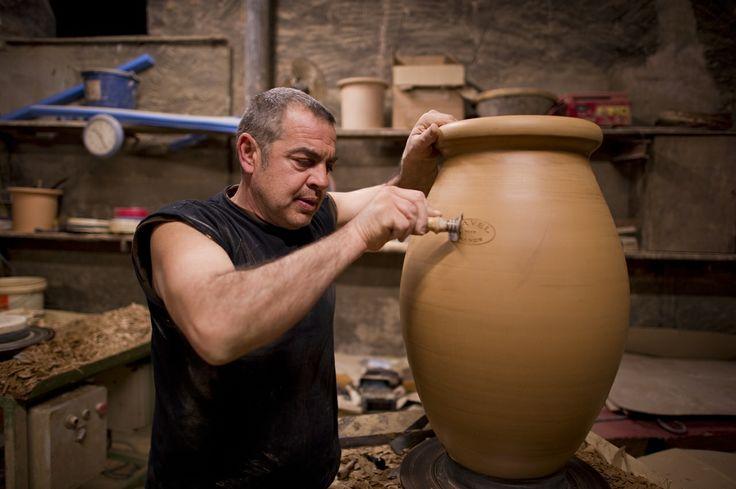 die besten 17 ideen zu poterie ravel auf pinterest poterie anduze buxus sempervirens und. Black Bedroom Furniture Sets. Home Design Ideas