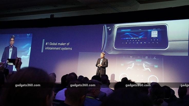 Panasonic brings Amazon Alexa and Android 8 Oreo to car audio #gadgets #gadget #mobilegadget #mobile #electronics #digital #onlinestore #shopping