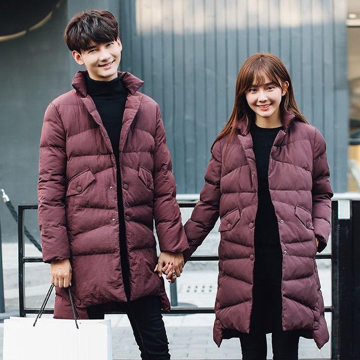 Best 25  Long down coat ideas on Pinterest | Long grey coat, Coats ...