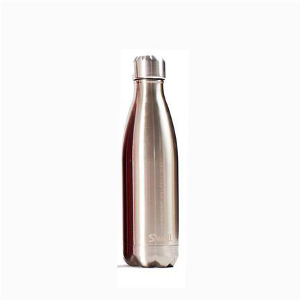 Swell flaske 50 cl, Silver Lining 280 kr