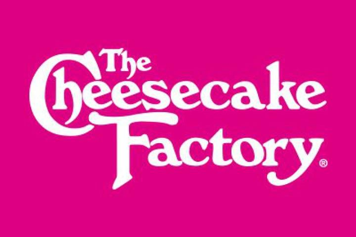 Sweet treat lovers near Toronto can now have their cheesecake and eat it too with the opening of Canada's first Cheesecake Factory location today.