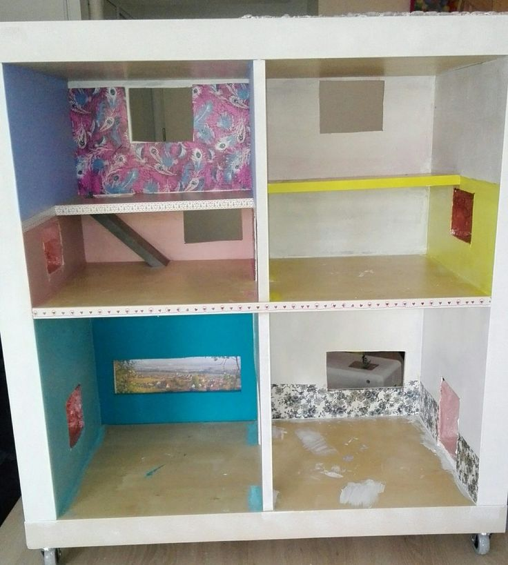 789 best bidouilles ikea images on pinterest ikea hackers bunk bed and cabinet. Black Bedroom Furniture Sets. Home Design Ideas
