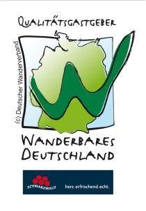 Vacances Gasthaus und Pension Jägerstüble Oberharmersbach dans la Forêt Noire - Gasthaus und Pension Jägerstüble