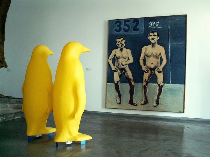 Artwork-Tres-Bohemes-min