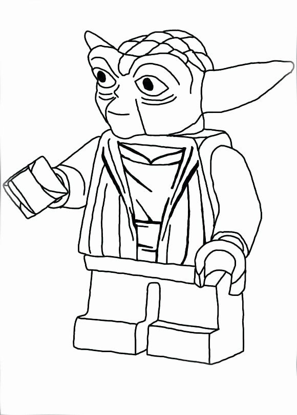 Lego Star Wars Coloring Page Best Of Lego Star Wars Coloring