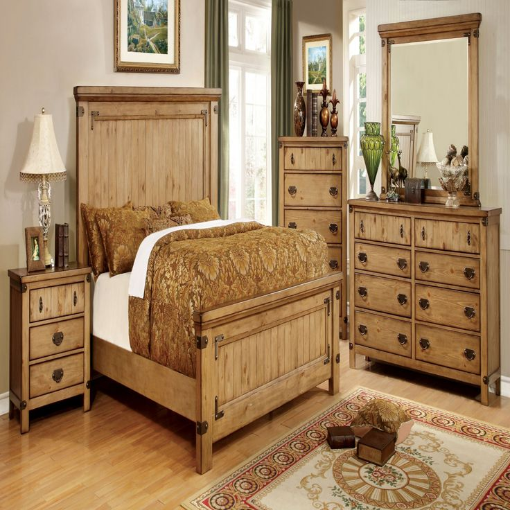 Pine Bedroom Furniture Sale - Guest Bedroom Decorating Ideas Check more at http://maliceauxmerveilles.com/pine-bedroom-furniture-sale/