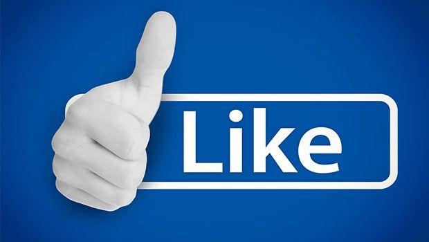 ●Facebook Sayfalardaki Organik Erişimi Kapatıyor●  #ReklamClub #MürselFerhatSağlam #Pazarlamasyon #Reklam #Pazarlama #İletişim #StratejikMarkaYönetimi #MarkaYönetimi #DijitalPazarlama #SosyalMedya #SocialMedia #DigitalMarketing #OnlineİtibarYönetimi #Fenomen #Blogger #Vlogger #Youtube #Facebook #Pinterest #brand #lovemark #jenerikmarka #içerik #contentmarketing #connection #içerikpazarlama #like #share #reblog #pinner #paylaş #PR #digitalPR #halklailişkiler