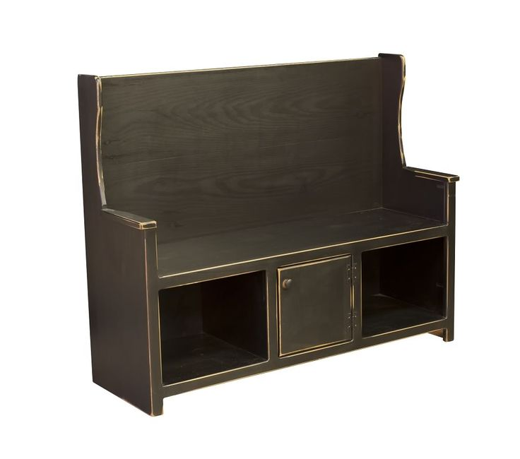 Best 25+ Primitive furniture ideas on Pinterest   Primitives, Primitive  cabinets and Antique furniture - Best 25+ Primitive Furniture Ideas On Pinterest Primitives