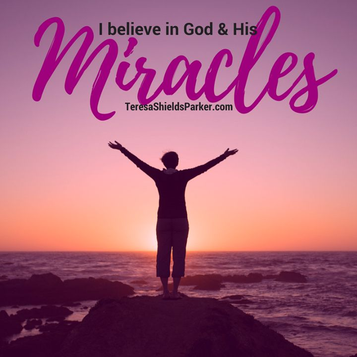 298 best inspiration and motivation images on pinterest acceptance do you really believe that god is a god of miracles do you believe that he will work a miracle in your life or do you just believe miracles are for others fandeluxe Choice Image