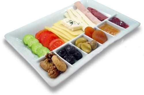 Kahvaltı tarifleri | Yemek Tarifleri