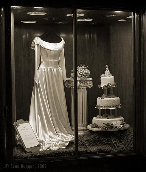 Wedding Gown Display: 119 Best Bridal & Wedding Displays With Mannequins Images