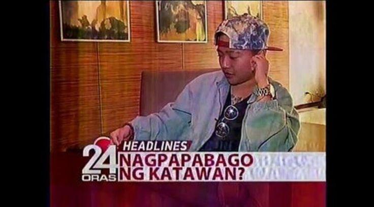 24 Oras June 30 2017 24 Oras GMA 7 Kapuso