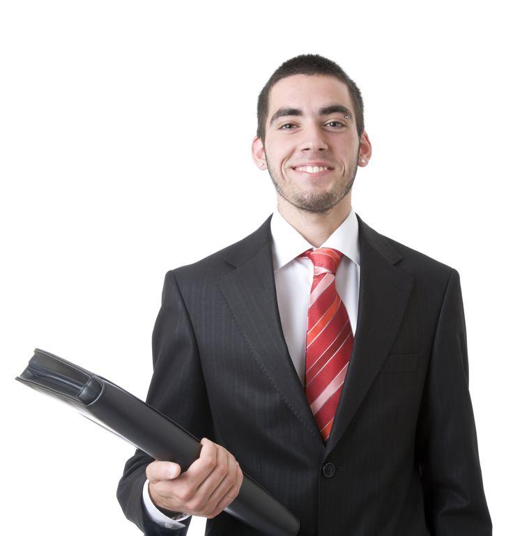 94 best Profilia CV - Internships - Making the best of them images