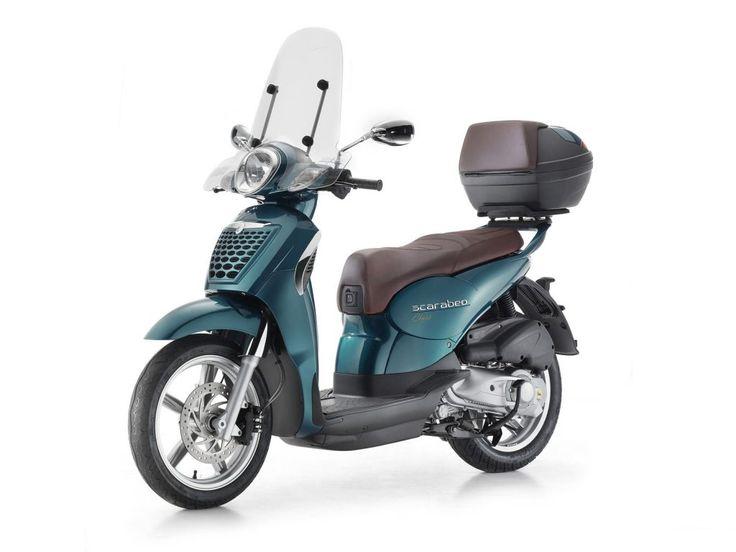 Scarabeo Scooter   scarabeo scooter, scarabeo scooter 2014, scarabeo scooter canada, scarabeo scooter cyprus, scarabeo scooter for sale, scarabeo scooter parts, scarabeo scooter review, scarabeo scooter san francisco, scarabeo scooter uk, scarabeo scooters usa