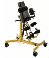 Snug Seat Stander, Gazelle P/S (Size 1)