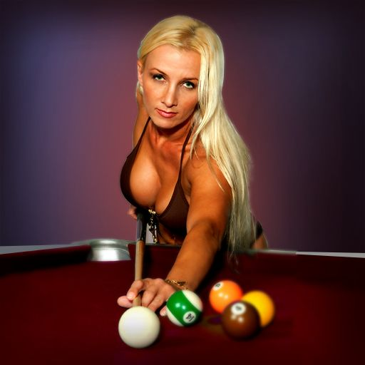 Bestbetting > Snooker > World Championship