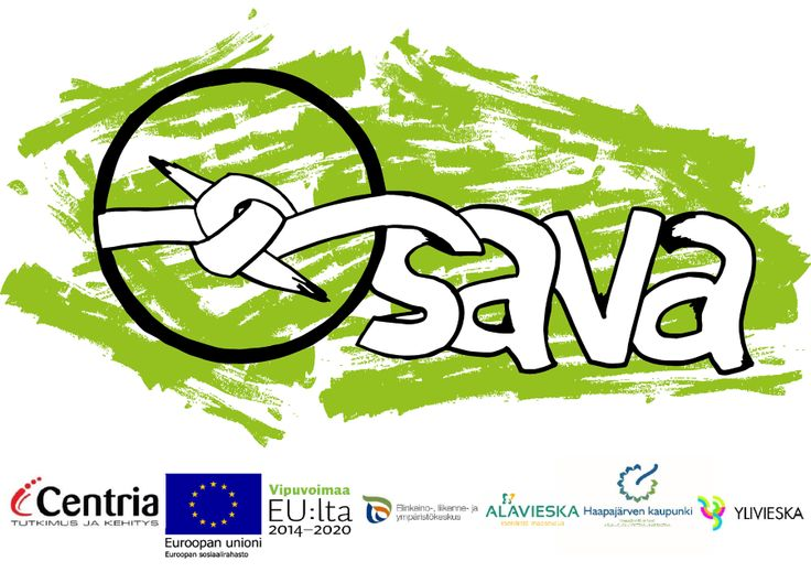 """Nuorille suunnattu """"OSAVA - Nuorisotyötä kouluissa"""" -blogi löytyy osoitteesta www.osava-kouluissa.blogspot.fi."""